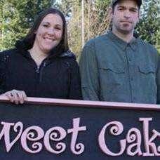 sweetcakes2