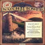 watchtowercult